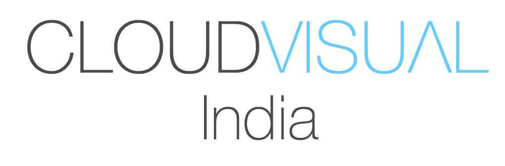 Sid director of cloudvisual india